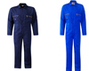 Dickies Redhawk Zip Coverall WD4839
